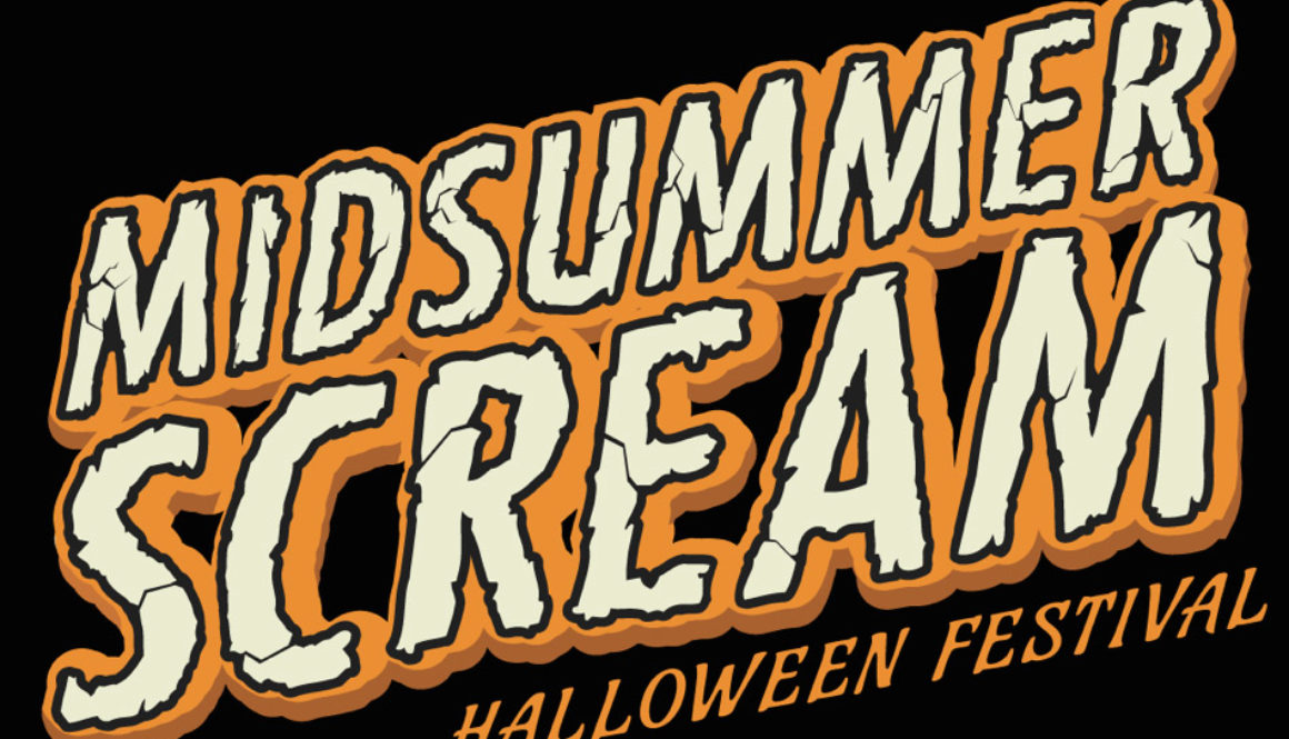 midsummer-scream