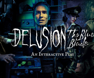 FDD _ Delusion