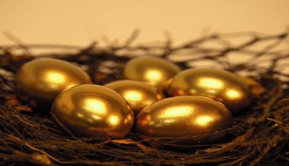 Easter-Golden-Eggs-569-by-270