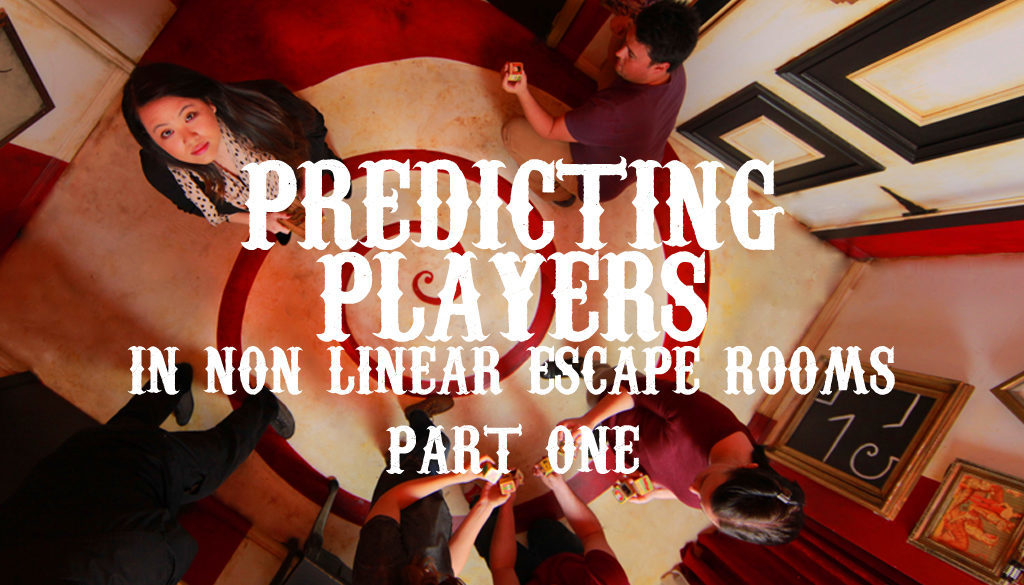 PredictingPlayers_header