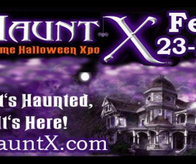haunt-x-cover